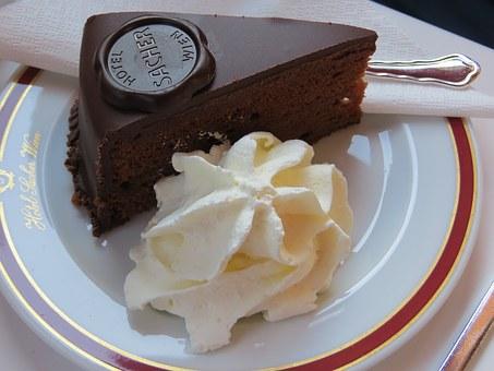 sacher-cake-1280575__340